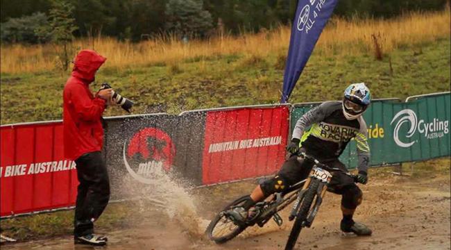 downhill247com Jason_Stevens 650