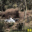 downhill247com timmy crash
