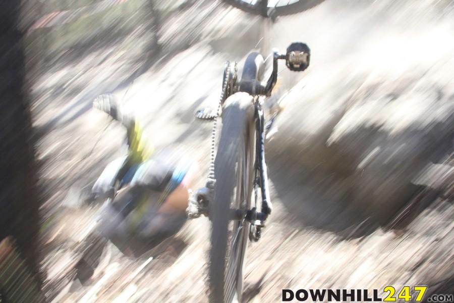 Downhill247IMG_5062