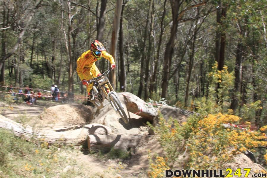 Downhill247IMG_5177