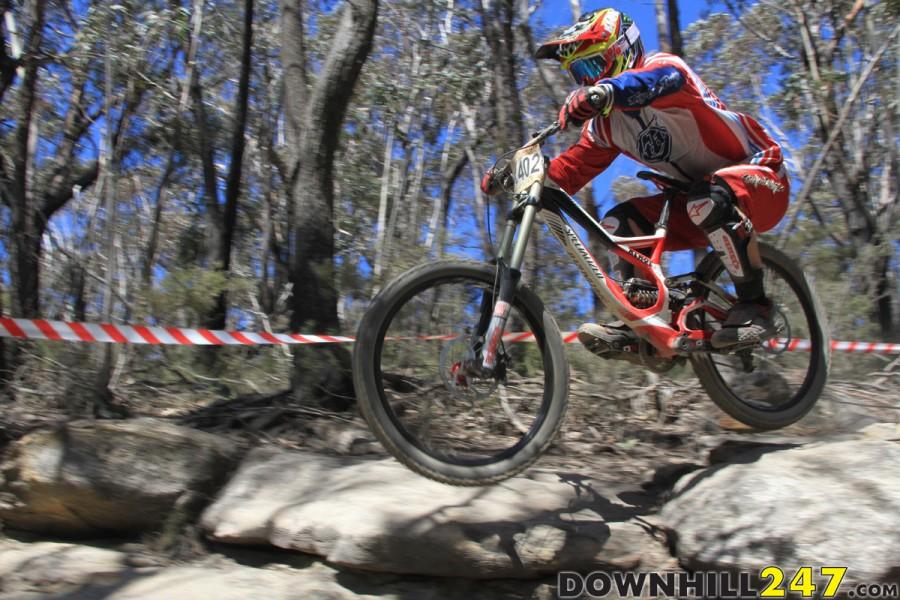 Downhill247IMG_5362