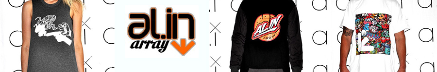 alin array clothes banner3