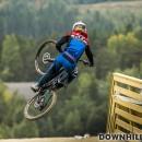 downhill247com pp4