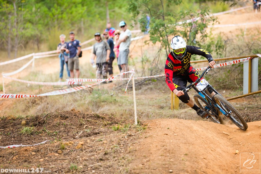 March was all about Bright, it hosted the national champs and a Vic Dh round.