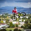 downhill247com whip offsA 18