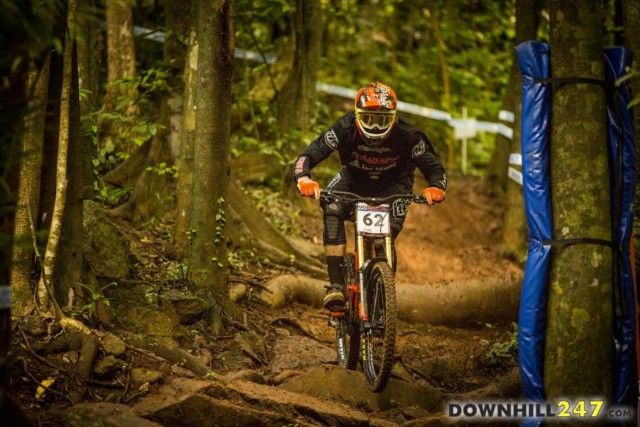 downhill247com 10
