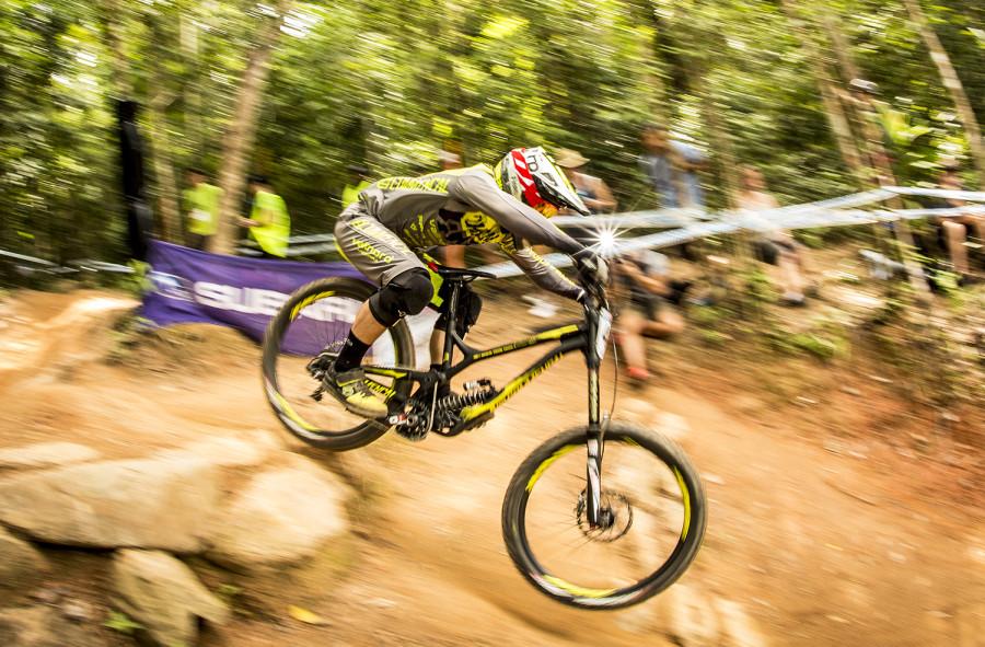 downhill247com 11