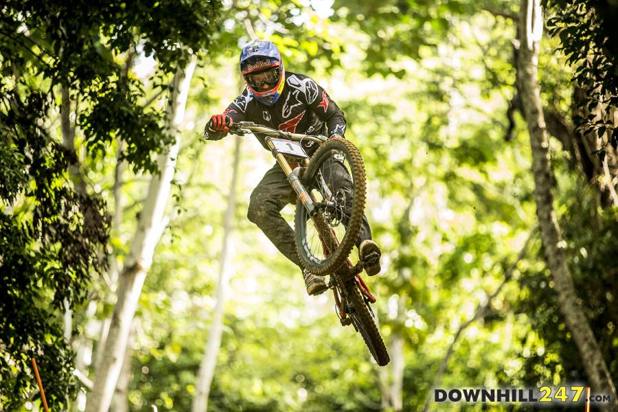 downhill247com 12