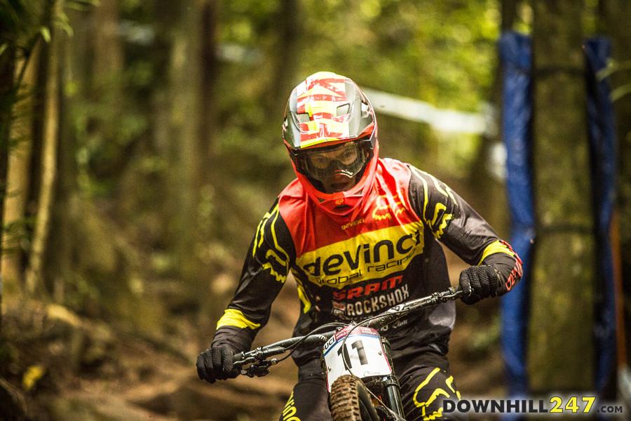 downhill247com 13