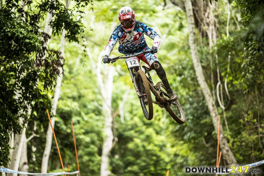 downhill247com 14
