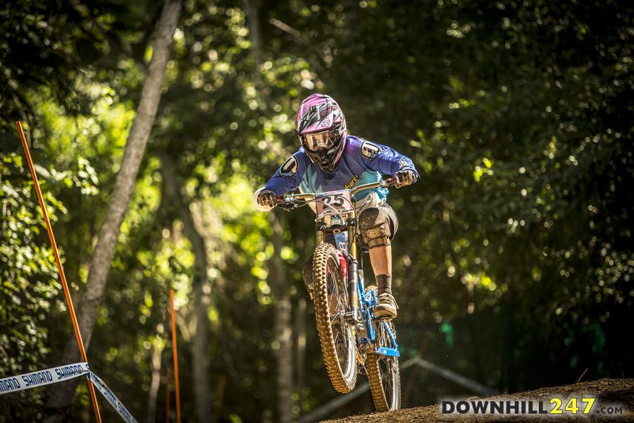 downhill247com 20