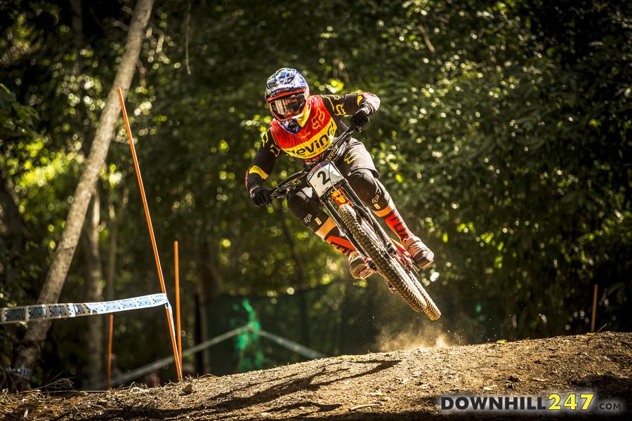 downhill247com 21
