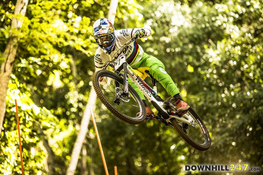 downhill247com 22