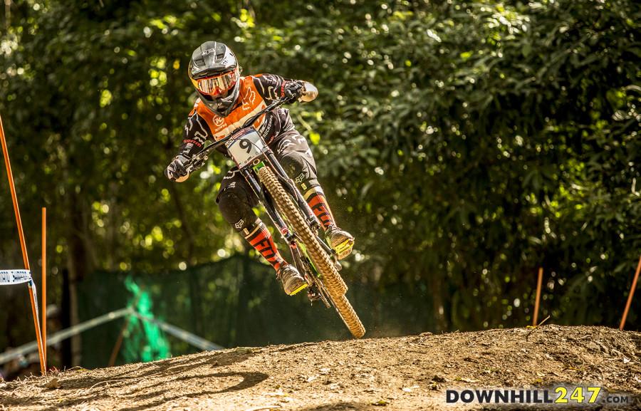 downhill247com 23