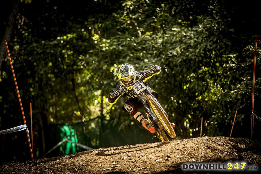 downhill247com 27