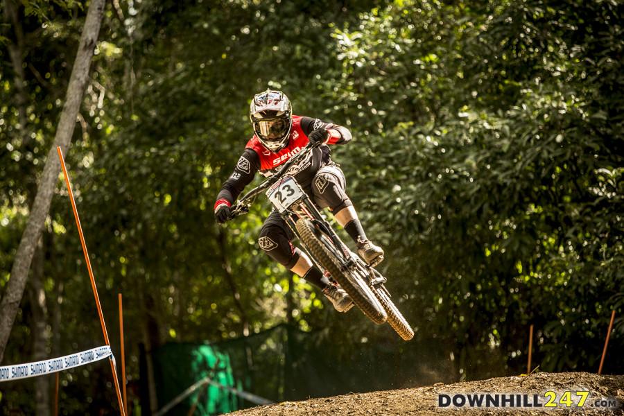 downhill247com 28