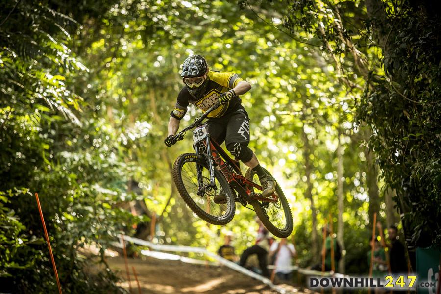 downhill247com 29