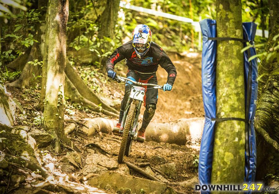 downhill247com 3