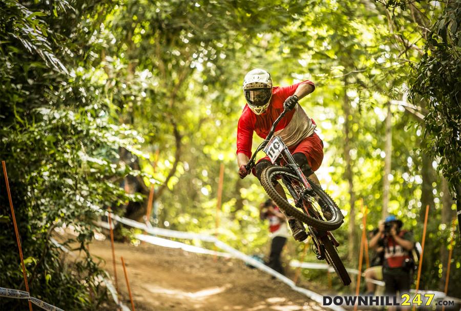 downhill247com 30