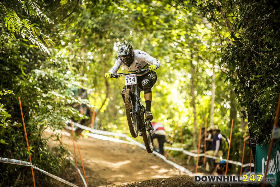 downhill247com 31
