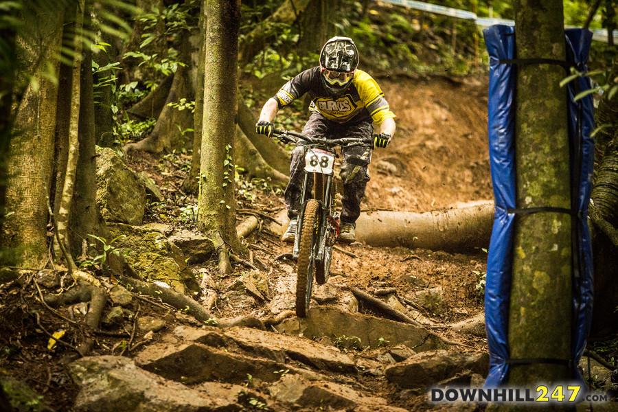 downhill247com 6