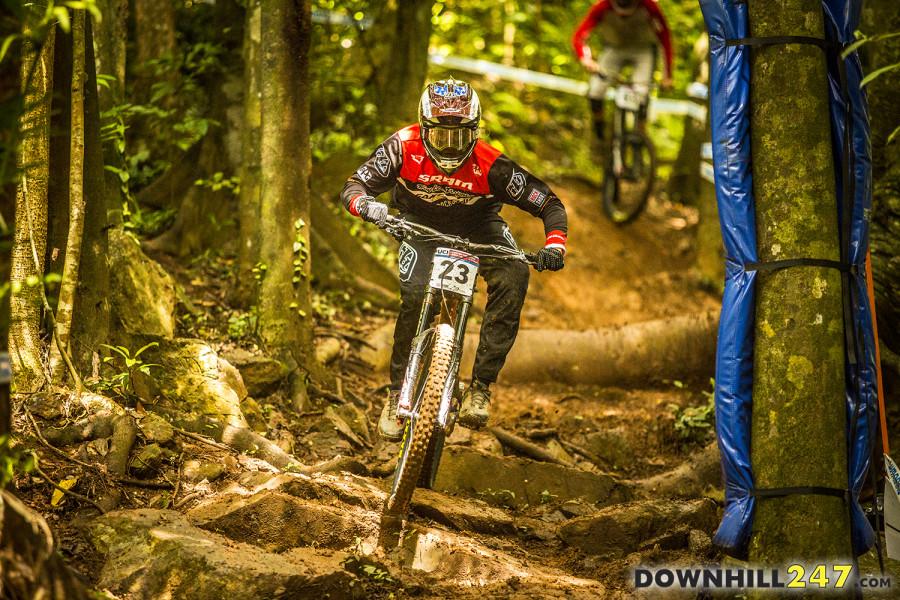 downhill247com 7
