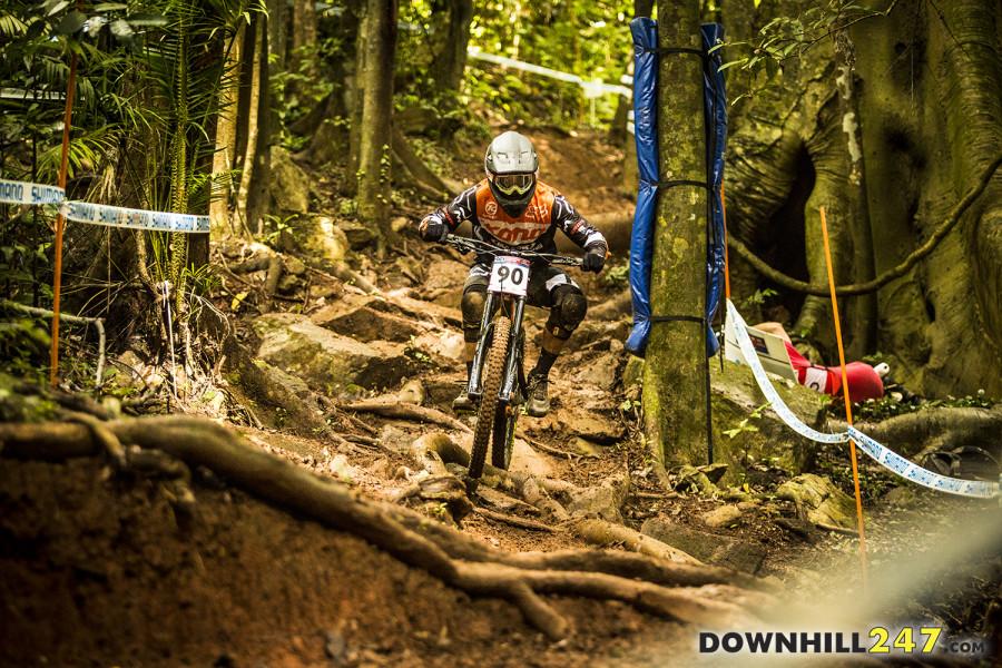 downhill247com 9