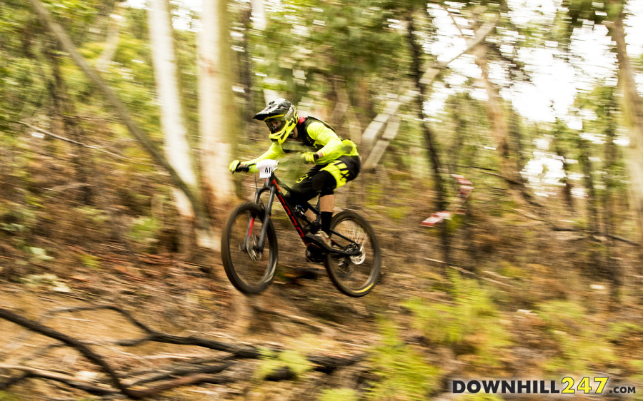 downhill247com enduro 23