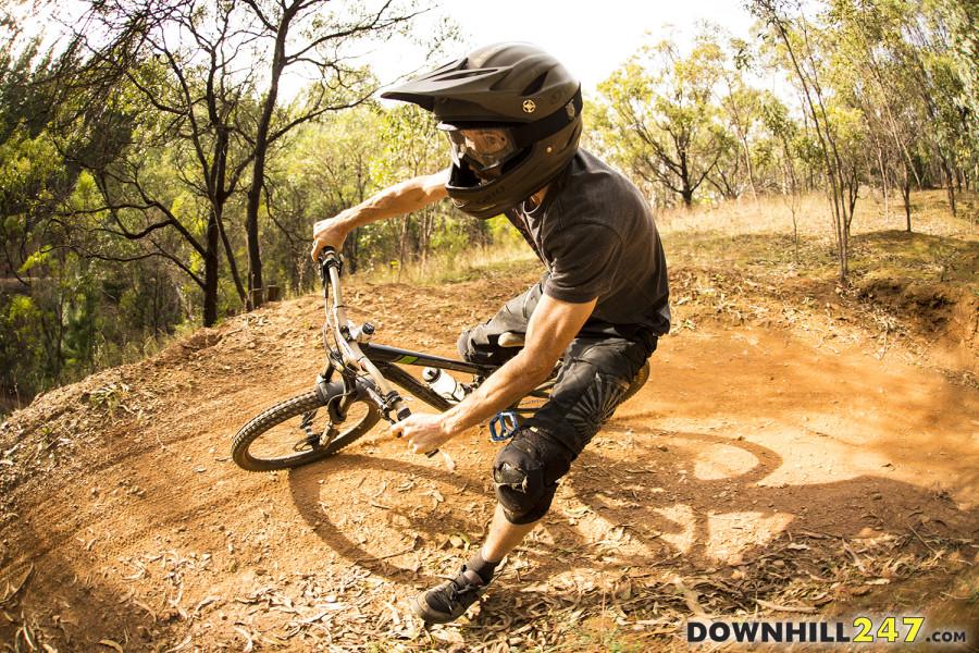 downhill247com enduro 6