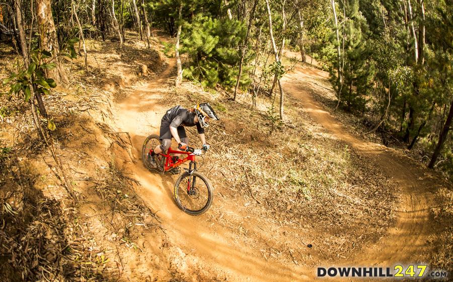 downhill247com enduro 7