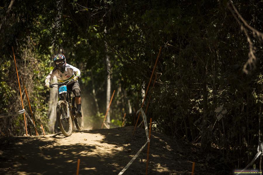 downhill247com 16